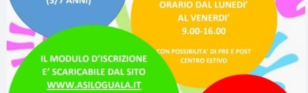 volantino-centro-estivo-2021